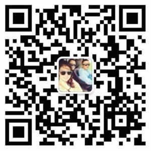 吉林省四平市神农种业有限公司