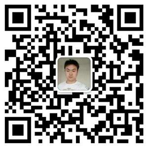 河南宏航实业有限公司