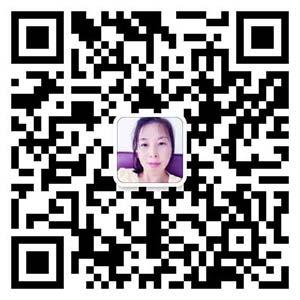 北京根农农业科技有限公司