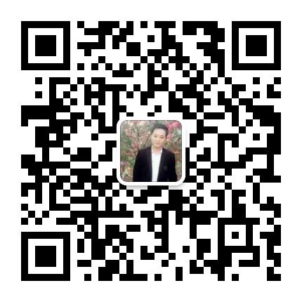 山东春锦(中联国际)农资有限公司