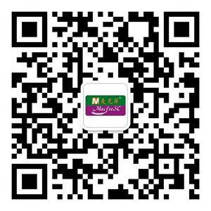 河南麦克菲农业科技有限公司