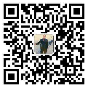 郑州绿色丰农生物科技有限公司