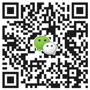 农煌农业(北京)科技有限公司