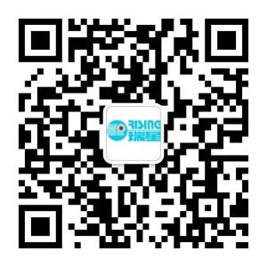 济宁瑞星生物科技有限公司