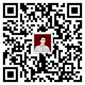 浙江心禾生物科技有限公司
