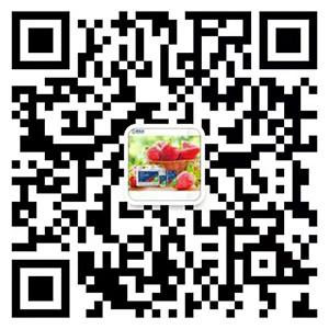 河南易多收生物科技有限公司