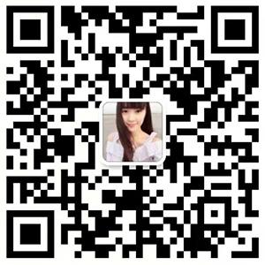 江苏硕丰生物科技有限公司