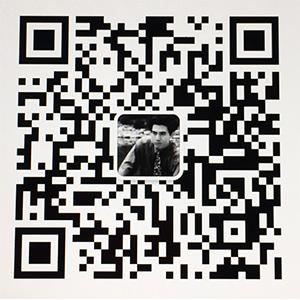 河南鑫博农业科技有限公司总经销