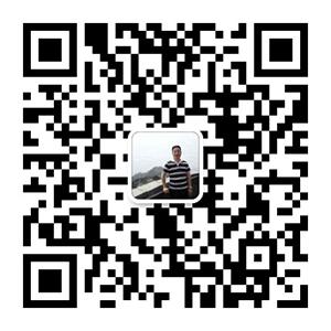 山东万瑞谷德农业科技有限公司