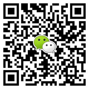 太阳城集团官方网