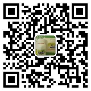 南京邦民生物科技有限公司