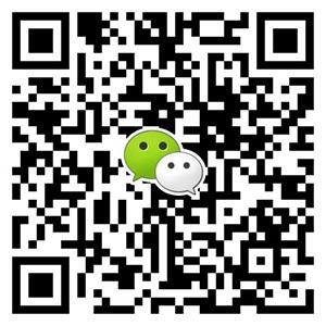 美国君江农业科技有限公司