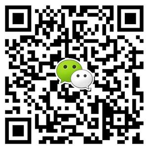 濮阳五谷丰农业科技有限公司