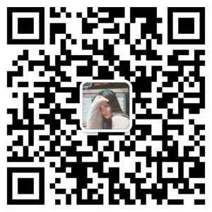 安丘市嘉霖万基生物工程有限公司
