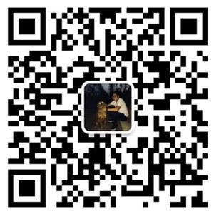 河南爱禾农业科技有限公司