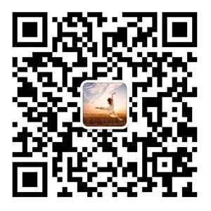 河南田丰上品生物科技有限公司