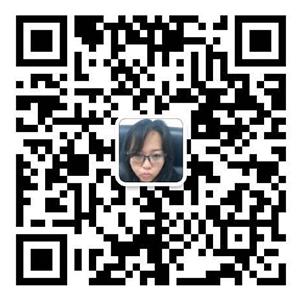 标创(北京)国际有限公司