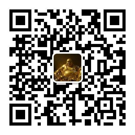 河南省农家福农业科技有限公司