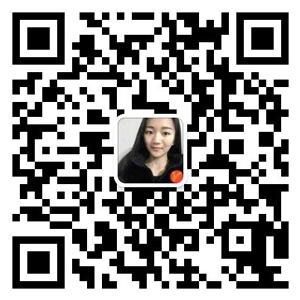 郑州市新瑞生物科技有限公司