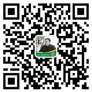 河南盈护农业科技有限公司