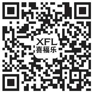 山东喜福乐生物科技有限公司
