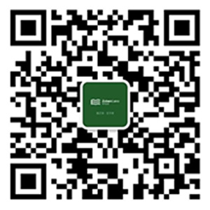 河南中本立农农业科技万博manbetx官网客服