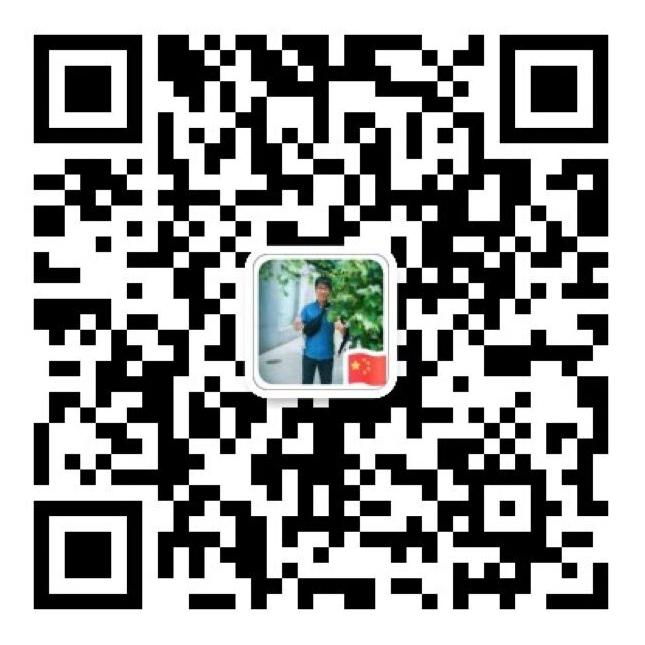 河南摩尔水溶肥料有限公司