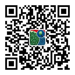 山东兴利达农业科技发展万博manbetx官网客服