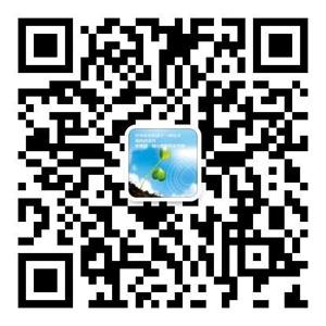 河南禾萃源农业科技万博manbetx官网客服