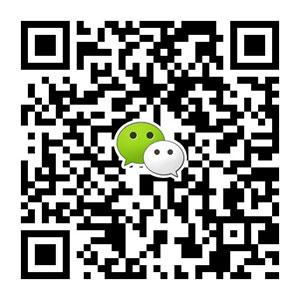 河南农科植保科技有限公司