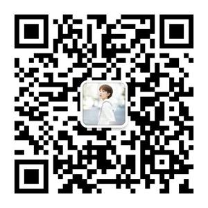 亳州市苗丰乐农业科技万博manbetx官网客服