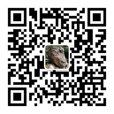 河南农舒达生物工程有限公司