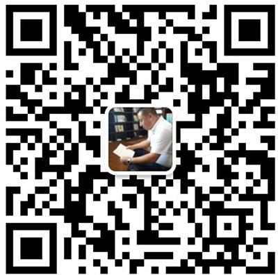 南陽新臥龍生物化工有限公司