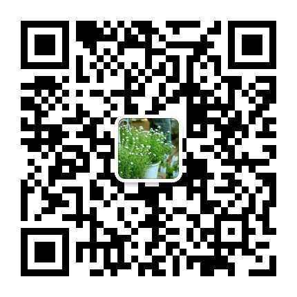山东农佳一生物科技有限公司