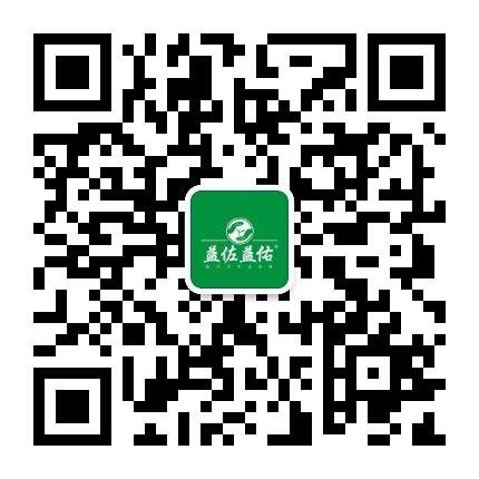 河南益佐益佑生物科技有限公司