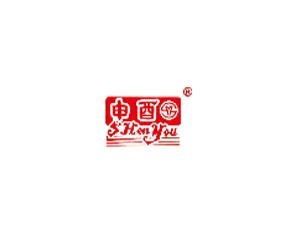 天津市华宇农药有限公司