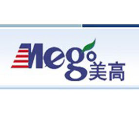 美高(山东)国际化工有限公司