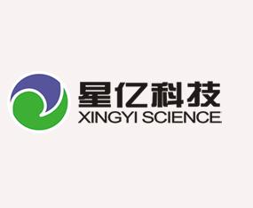 河北星亿农业科技万博manbetx官网客服
