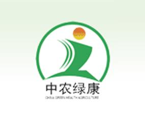 中农绿康(北京)生物技术有限公司