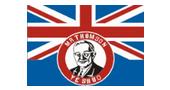 英国汤姆生化工集团有限公司