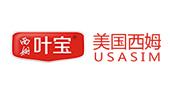 美国西姆生物化工有限公司