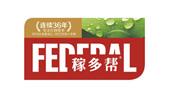美国加多邦国际集团作物营养有限公司
