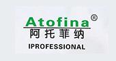 山东阿托菲纳农业科技有限公司