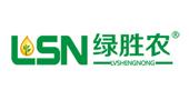 深圳绿胜农农业科技有限公司