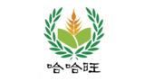 山东济宁鸿源生物科技有限公司