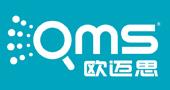 欧迈思(台湾)作物保护万博manbetx官网客服