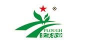 北沃农业(中国)股份有限公司
