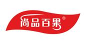 河南吉力安农业科技万博manbetx官网客服
