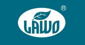 新西兰蘭沃国际集团有限公司