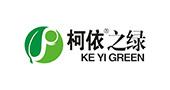 柯依之绿(台湾)植物保护研究企业有限公司